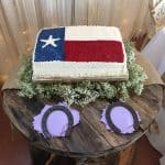 Texas Party Rental