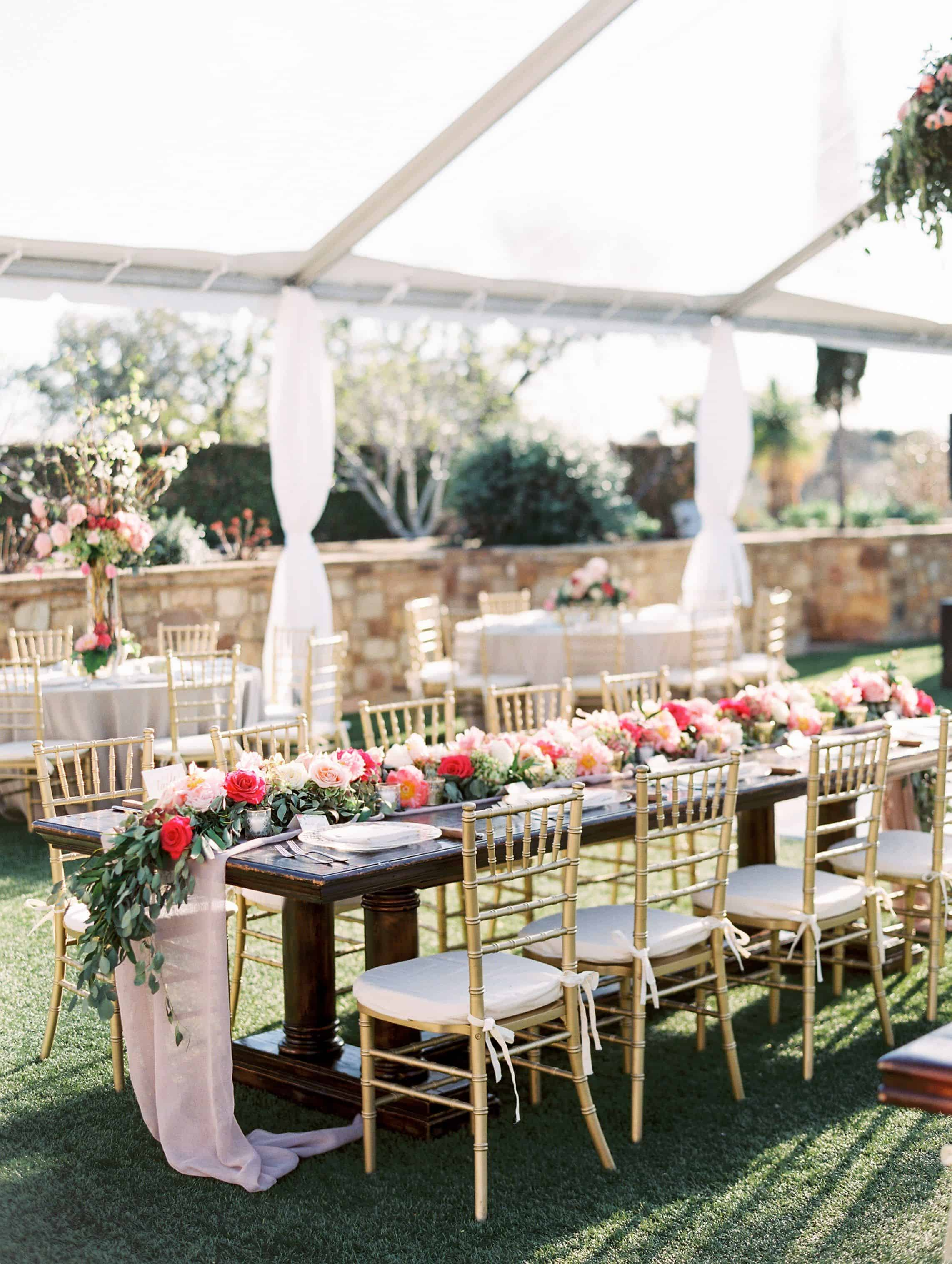 places to rent table linens Austin