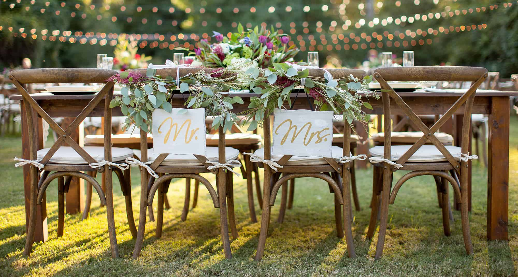 table linen rental prices