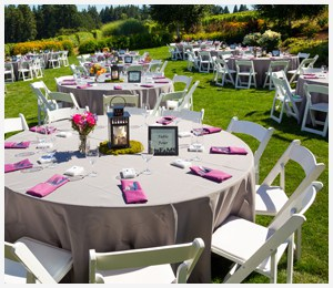 Image result for party rental